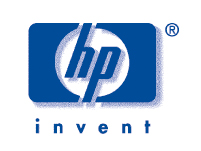 Buy HP Ink & Toner Cartridges