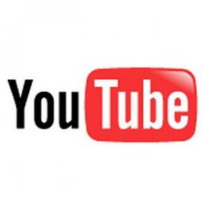 youtube3-300x300