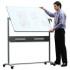 whiteboard 056595