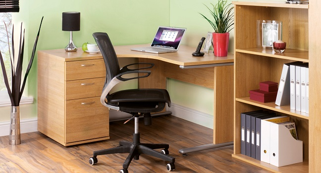 Office Furniture For Home Study Furniture Manchester Octopus Uk