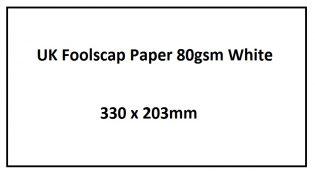 uk-foolscap-paper-size