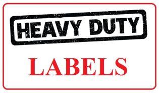 heavy-duty-labels