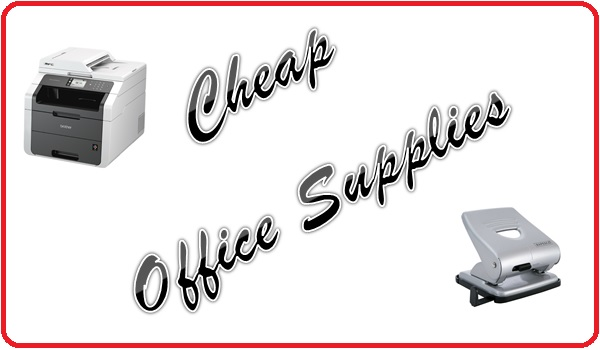 Cheap Office Supplies Manchester Cheap Office Stationery