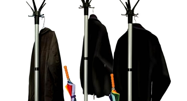 office coat racks. Office Coat Stand Racks H