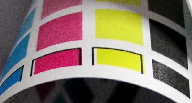 Lexmark-Printer-Cartridges