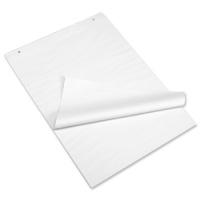 A1 Flip Chart Pad