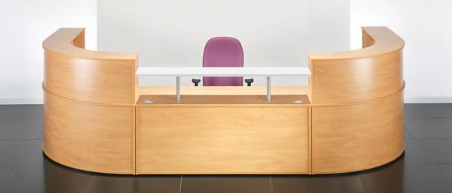 Office Desks Manchester