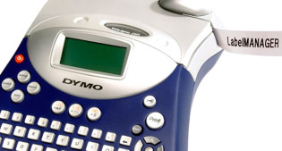 Buy A Dymo Label Printer At Discounted Prices. 18