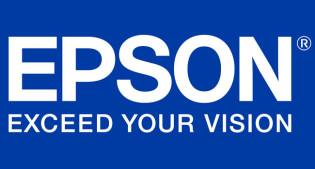 Buy Your Epson 79XL Black Cartridge In Manchester From Octopus 14