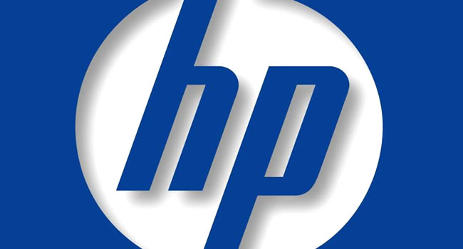 HP Toner Cartridges Manchester