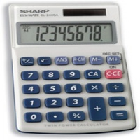 pocket-calculator