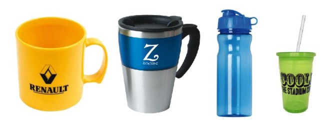Promotional Gifts 9