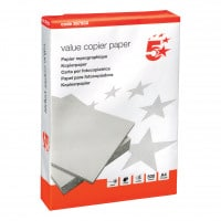 Looking for cheap A4 paper? - We supply quality paper at the right price. 2