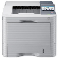 Samsung ML5015ND Printer