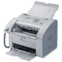 Samsung SF-760P Fax Machine