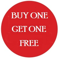 Buy-One-Get-One-Free