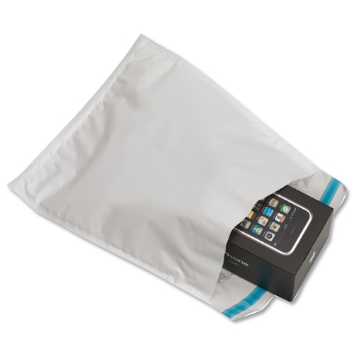 postsafe bags