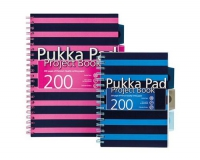 Buy Pukka Pads From Our Large Range 21