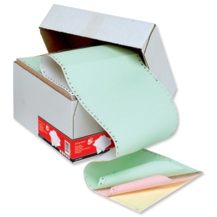 Buy Listing Paper in Single Part, 2 Part and 3 Part 10
