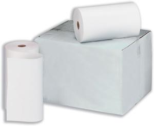 Single Ply Paper