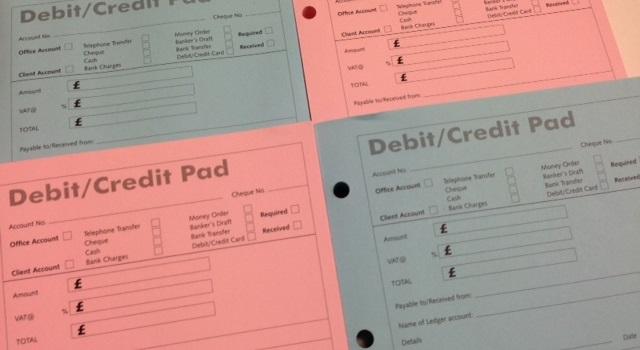 credit-debit-pads