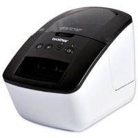 ql700 Label Printer
