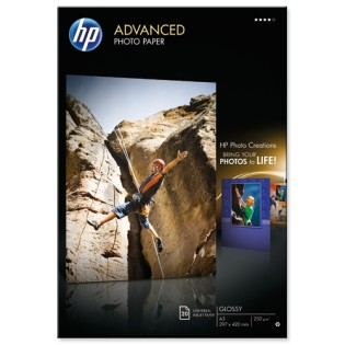 Which HP Photo Paper Should You Use? 12