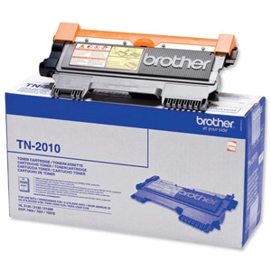TN-2010 Toner Cartridge