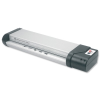 GBC A2 Laminator - What Can It Do? 10