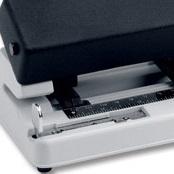 Rexel-V430-Adjustable-Punch