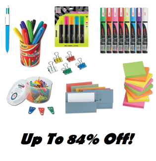 Discounted-Office-Products