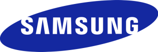 Buy Samsung Toner Supplies