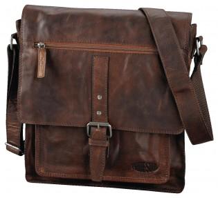 Shoulder-Bag