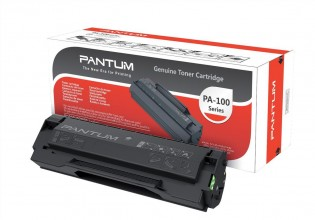 PA-100 Printer Supplies