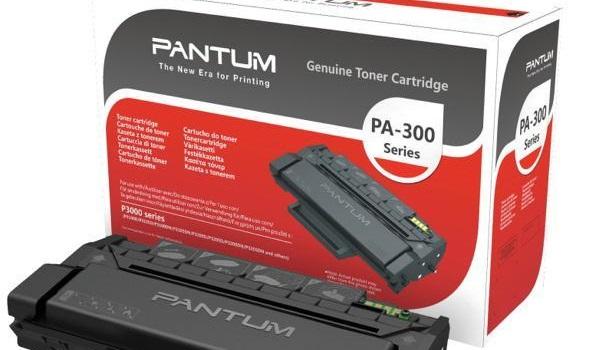 Pantum-toner-cartridges