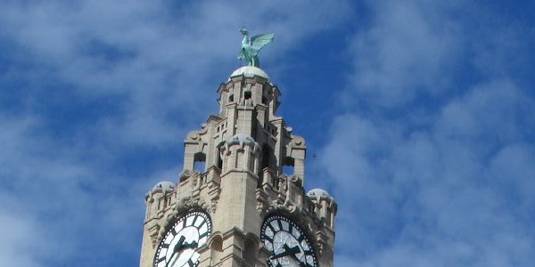 Office Supplies In Liverpool