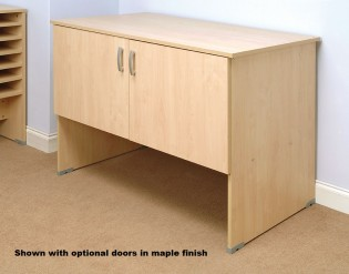 Table-with-cupboard