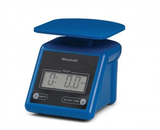 Postal Scales For The Office 22