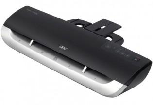 GBC 3000L 102567