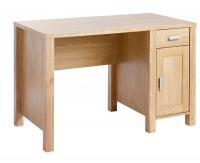 amazon-desk