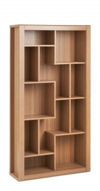 rio-bookcase