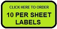 CLICK HERE TO ORDER 10 PER SHEET
