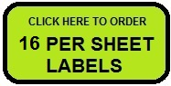 CLICK HERE TO ORDER 16 PER SHEET