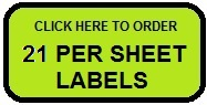CLICK HERE TO ORDER 21 PER SHEET
