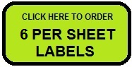 CLICK HERE TO ORDER 6 PER SHEET