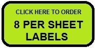 CLICK HERE TO ORDER 8 PER SHEET