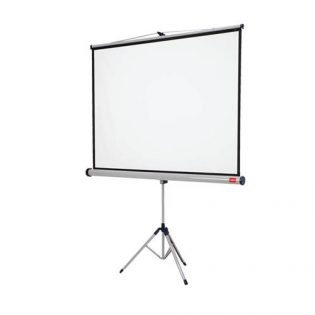 Projection Screen For Your Perfect Presentation 12