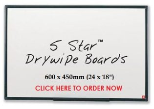 600x450mm-white-board