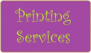 Printing Service For Your Business 10