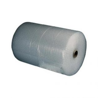 Where To Find Bubble Wrap In Manchester 11